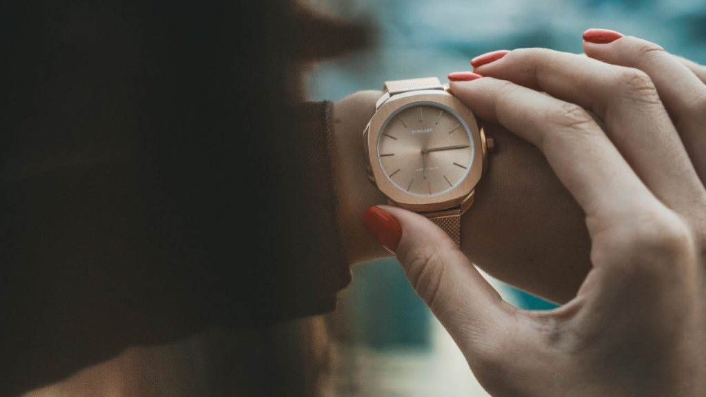 Best Mother's Day Gift Watches for Mom
